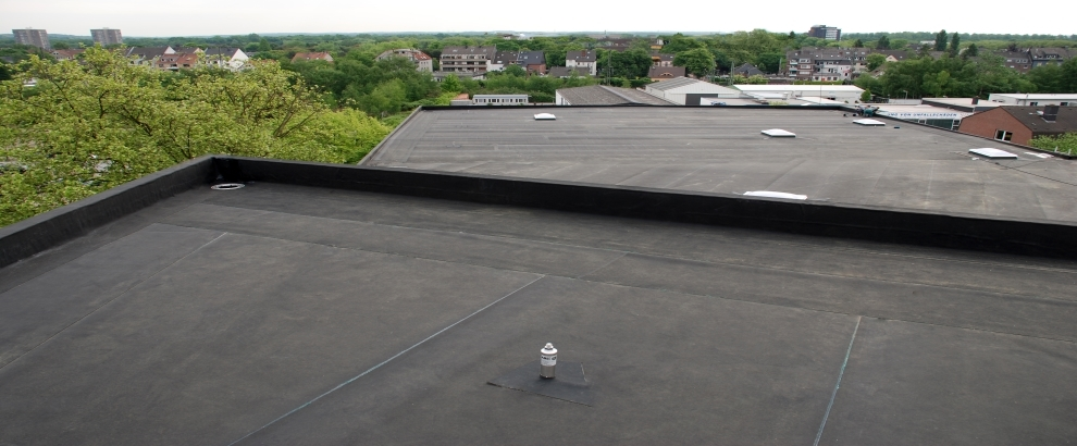 Roofing Service In Liverpool