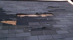 Good Roofers Liverpool