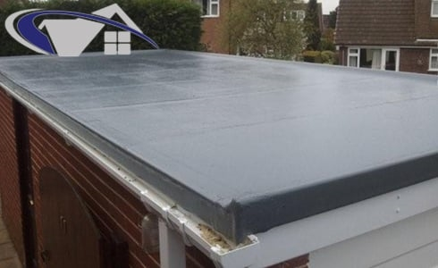 Liverpool Roofing Contractor