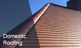 Roofing Joinery Liverpool